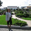 Фото Наташа, Одесса, 52 года - добавлено 4 сентября 2012