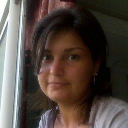 Виолетта Онипченко, 37 лет, Санкт-Петербург