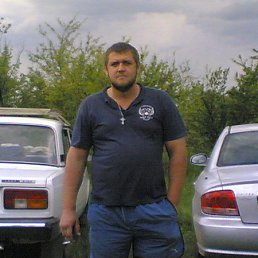Фото Evgenyj, Воронеж - добавлено 23 марта 2012