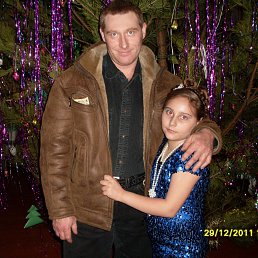 Фото Михаил, Волчиха, 46 лет - добавлено 19 сентября 2012