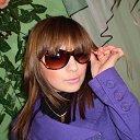 Фото Таня, Хоростков, 26 лет - добавлено 2 октября 2009 в альбом «Мои фотографии»