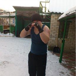 Фото Антон, Залегощь, 27 лет - добавлено 2 февраля 2012