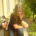 Фото Света, Санкт-Петербург, 29 лет - добавлено 10 октября 2010