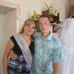 Фото Vilad, Краснослободск, 31 год - добавлено 4 сентября 2011