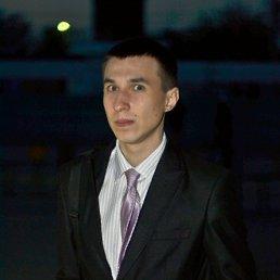 Валерий, 31 год, Акбулак