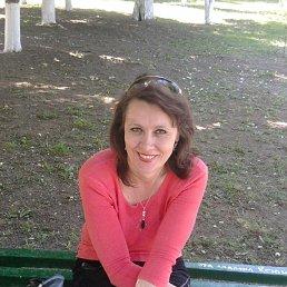 Марина, 49 лет, Краснодарский