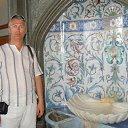 Фото Winter, Киев, 53 года - добавлено 19 сентября 2011