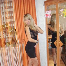лариса, 56 лет, Пермь - фото 3