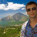 Кинтамани – регион острова Бали, который пользуется особым почетом у любителей эко-туризма. Регион Кинтамани объединяет вулкан Батур, озеро Батур и маленькие поселки, расположенные на краю огромной кальдеры и на на берегу озера. Драматические пейзажи, близость самого активного вулкана Бали и особая атмосфера привлекают в Кинтамани путешественников со всего мира.
