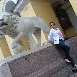 Оля, 34 года, Гродно