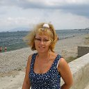 Фото Татьяна, Краснодар, 63 года - добавлено 15 мая 2012