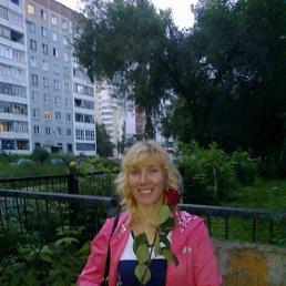 ангелина, 44 года, Новокузнецк