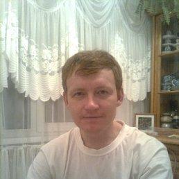 Фото Юрий, Ачинск, 51 год - добавлено 22 мая 2012