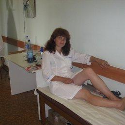 Олеся(s/s), 39 лет, Малая Вишера