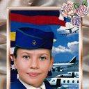 Фото Нина, Тербуны, 26 лет - добавлено 26 октября 2011