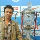 Фото Виталий, Санкт-Петербург, 61 год - добавлено 7 февраля 2012