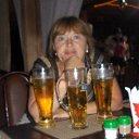Фото Лена, Советский, 54 года - добавлено 5 ноября 2012