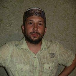 стас, 39 лет, Калиновка