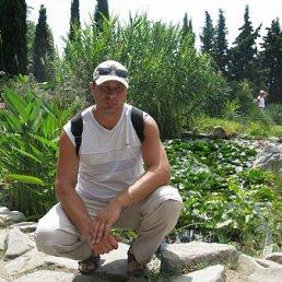 Александр, 42 года, Украинка
