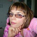 Фото Евгения, Нижний Тагил, 43 года - добавлено 2 февраля 2012