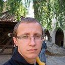 Фото Vasil, Моршин, 37 лет - добавлено 21 февраля 2012