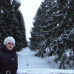 Олеся Черкасских, 36 лет, Красноярск