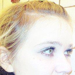 Евгения, 26 лет, Новый Оскол