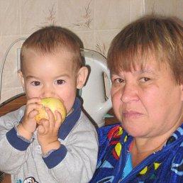 Татьяна, 65 лет, Сольцы