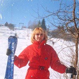 Валентина, 57 лет, Нововолынск