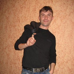 Олег, 39 лет, Новогродовка