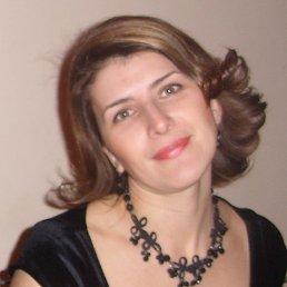 Татьяна Гордеева, 47 лет, Иваново