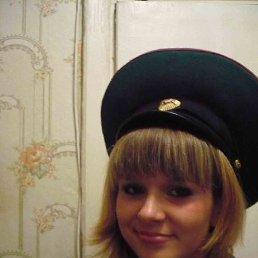 Елена Шиповалова, 28 лет, Сосновый Бор