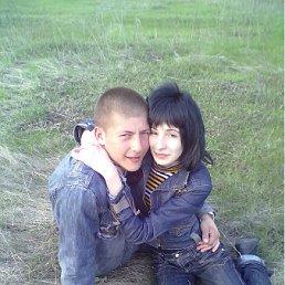 Виталий, 31 год, Украинск