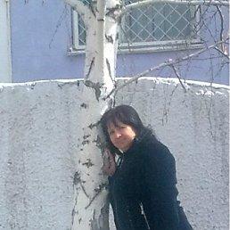 Фото Надежда, Нур-Султан - добавлено 26 апреля 2012