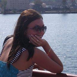 Таня, 36 лет, Нетишин