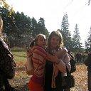 Фото Алина, Ижевск, 27 лет - добавлено 7 ноября 2009
