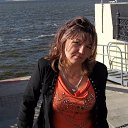 Фото Томчик, Чебоксары - добавлено 27 августа 2011