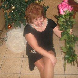 Фото Вера, Омск, 64 года - добавлено 12 января 2012