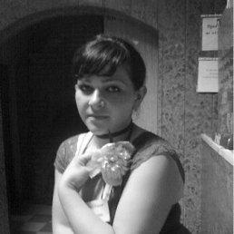 галина, 30 лет, Исянгулово