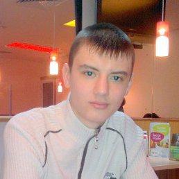 Денис, 26 лет, Хабары