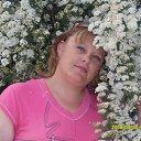 Фото ***Ирен***, Украинка - добавлено 28 мая 2011