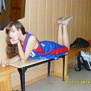 Фото Нюточка)))))), Новоалтайск, 26 лет - добавлено 22 февраля 2012