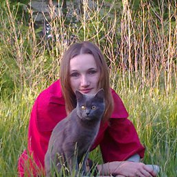 Тамара, 33 года, Тетиев