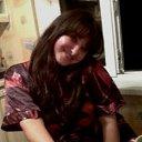 Фото Надя, Лебедин, 35 лет - добавлено 10 октября 2011