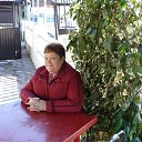 Фото Елена, Адлер, 49 лет - добавлено 5 февраля 2012
