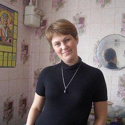 Наташа, 47 лет, Коростышев