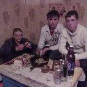 Фото Саня, Свердловск, 25 лет - добавлено 19 июня 2012