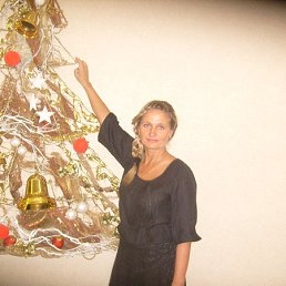 Виктория Тункара, 59 лет, Кириши