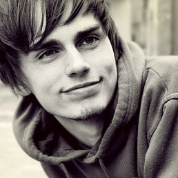 Виталик, 29 лет, Смела