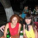 Фото Елена, Молочанск, 40 лет - добавлено 26 сентября 2011 в альбом «Мои фотографии»